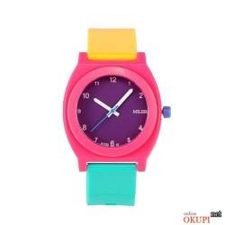 Детские кварцевые часы Miler A1238