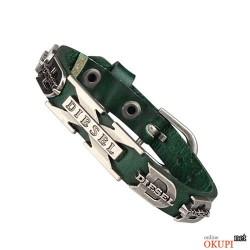Мужской браслет Diesel XNL-13