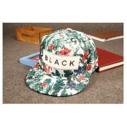 Кепка Black