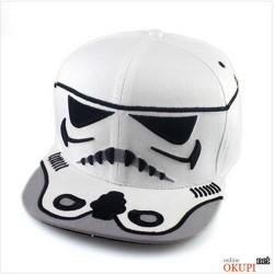 Кепка Star Wars