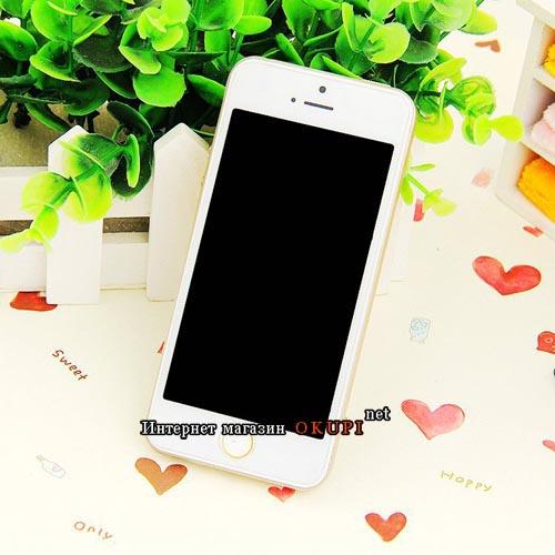 Зажигалка Iphone 6