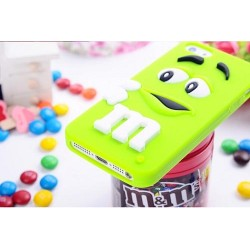 Чехол 3d M&M's Iphone 6/6s