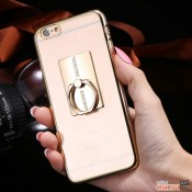 Чехол Iring на Iphone 6 plus