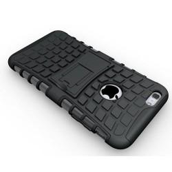 Чехол усиленный для защиты на Iphone 6 plus