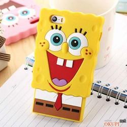 Чехол SpongeBob SquarePants Iphone 6/6s