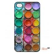Чехол палитра цветов Iphone 6/6s