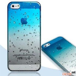 Чехол капли воды Iphone 6/6s