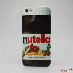 Чехол Nutella Iphone 6/6s