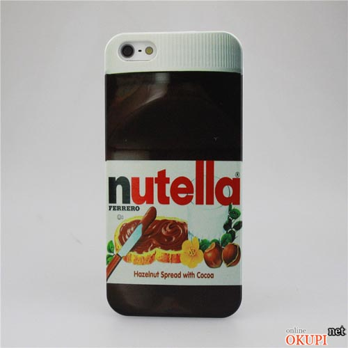 Чехол Nutella Iphone 6/6s