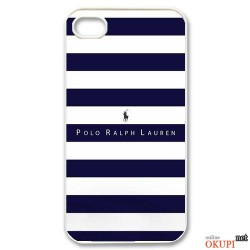 Чехол Polo Ralph Lauren Iphone 6/6s