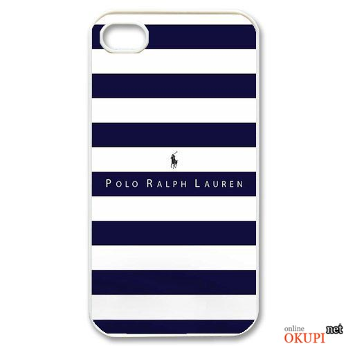 Чехол Polo Ralph Lauren Iphone 6/6s