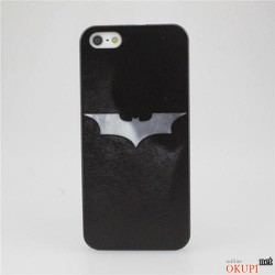 Чехол Batman Iphone 6/6s