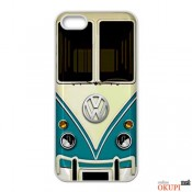 Чехол Volkswagen Iphone 5/5s