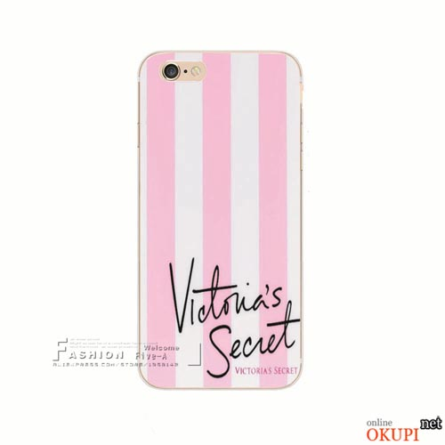 Чехол Victoria Secret Iphone 5/5s