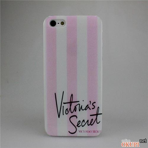 Чехол Victoria Secret Iphone 5/5s