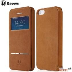 Чехол оригинальный Baseus Terse Iphone 6/6s