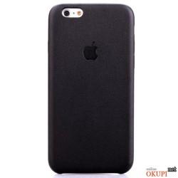 Чехол плотный пластик Iphone 6/6s
