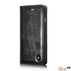 Чехол оригинал кожаный CaseMe Iphone 6/6s