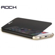 Чехол оригинал смарт Rock Iphone 6/6s