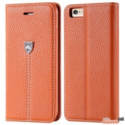 Чехол origin Floveme Iphone 6/6s