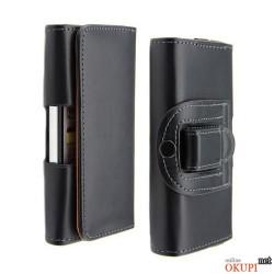 Чехол на пояс Iphone 5/5s