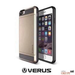 Чехол гибрид слайдер на Iphone 6/6s
