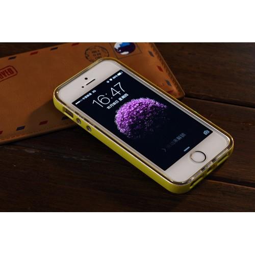 Чехол led светящийся на Iphone 6/6s