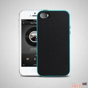 Чехол Ipaky Ипаки mint на Iphone 5/5s