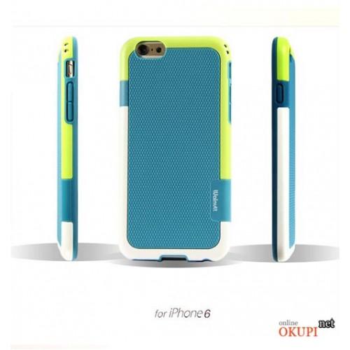 Чехол NEO Hybrid на Iphone 6/6s