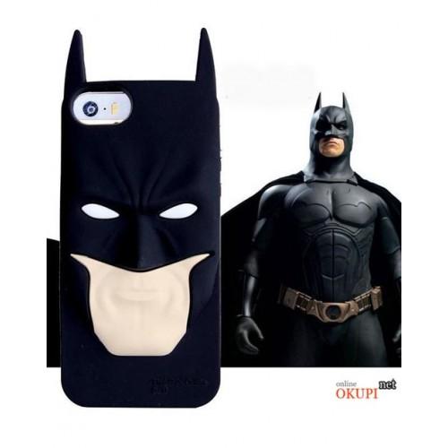 Чехол голова Batmanа на Iphone 6/6s