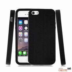Чехол Black на Iphone 6/6s