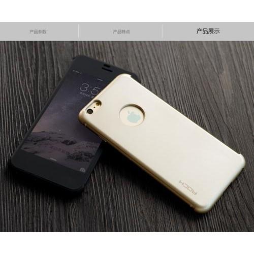 Чехол ROCK на Iphone 6 plus