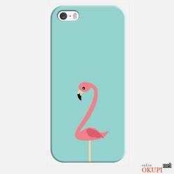 Чехол Фламинго на Iphone 6/6s