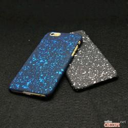 Чехол вселенная на Iphone 6/6s