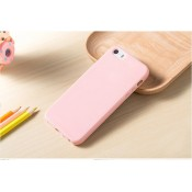 Чехол Матовый Бампер на Iphone 6/6s PLUS