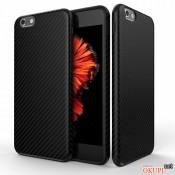 Чехол карбон на Iphone 7/8 PLUS