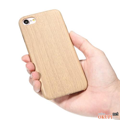 Чехол дерево на Iphone 7/8 PLUS