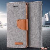 Чехол книжка флип на Iphone 7/8 PLUS