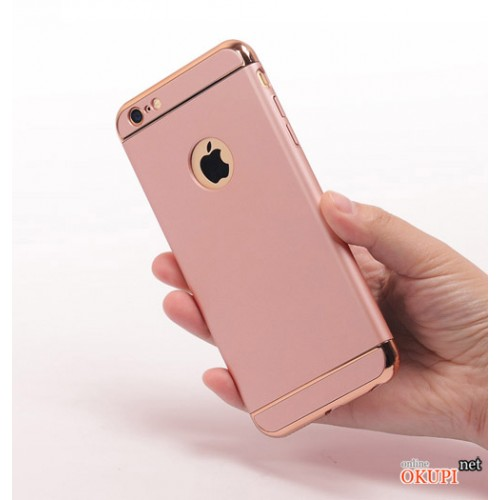 Чехол раскладной на Iphone 7/8 PLUS