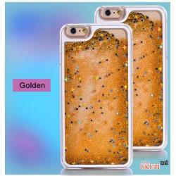 Чехол звездная пыль на Iphone 7/8 PLUS
