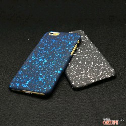 Чехол звезды на Iphone 7/8 PLUS