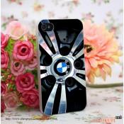 Чехол колесо BMW на Iphone 7/8