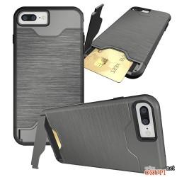 Чехол гибридный  на Iphone 7/8 PLUS