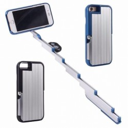 Чехол монопод Stikbox на Iphone 6/6s PLUS