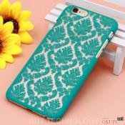 Чехол винтажные цветы на Iphone 7/8 PLUS