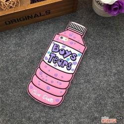 Чехол Boys Tears на Iphone 7/8