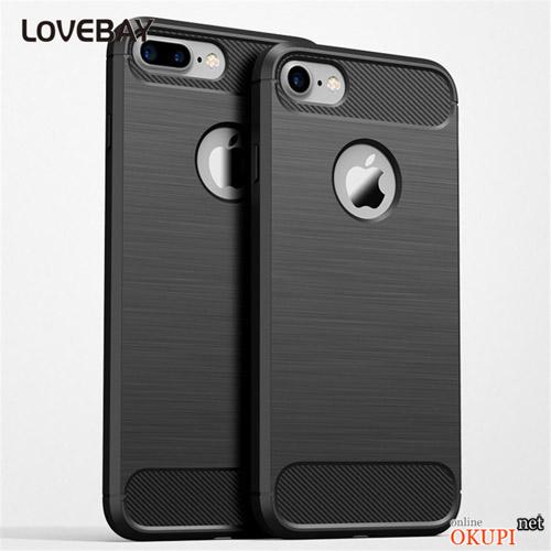 Чехол hardcase защита на Iphone 6/6s plus