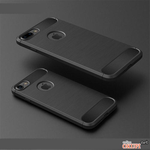 Чехол hardcase защита на Iphone 6/6s