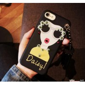 Чехол Korean Style на Iphone 7/8
