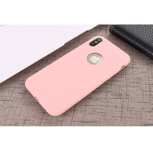 Чехол Cuptakes на Iphone X 10
